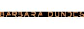 Barbara Dundes | Arquiteta